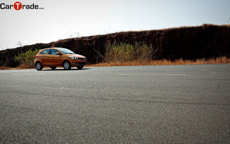 Tata Zica Pan Shots 2