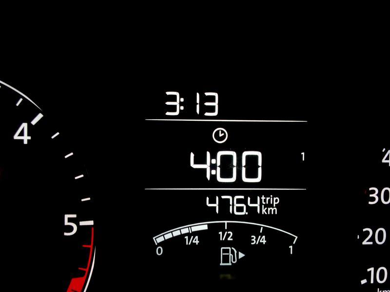 Volkswagen Polo Photos 1