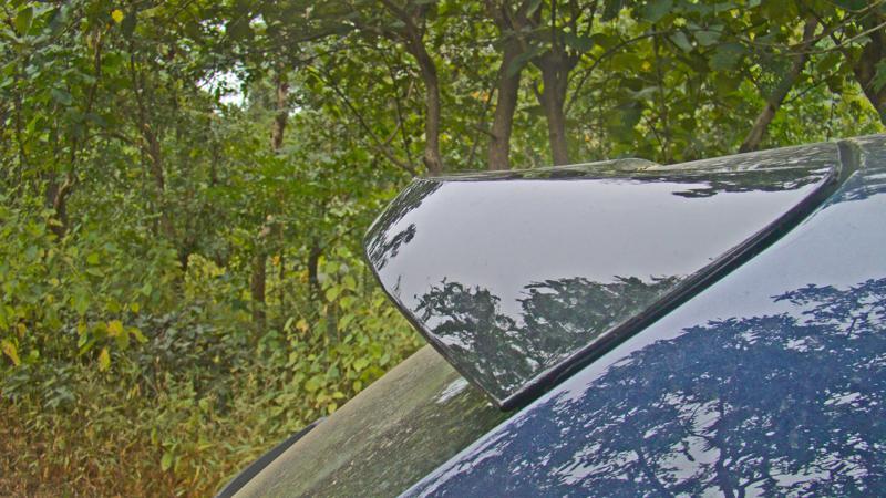 Volkswagen Polo GT TDI Photos 14