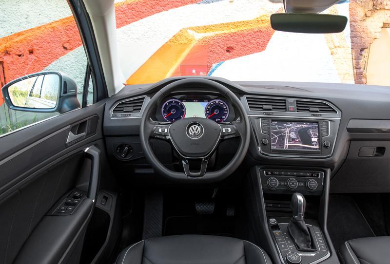 Volkswagen_Tiguan_3