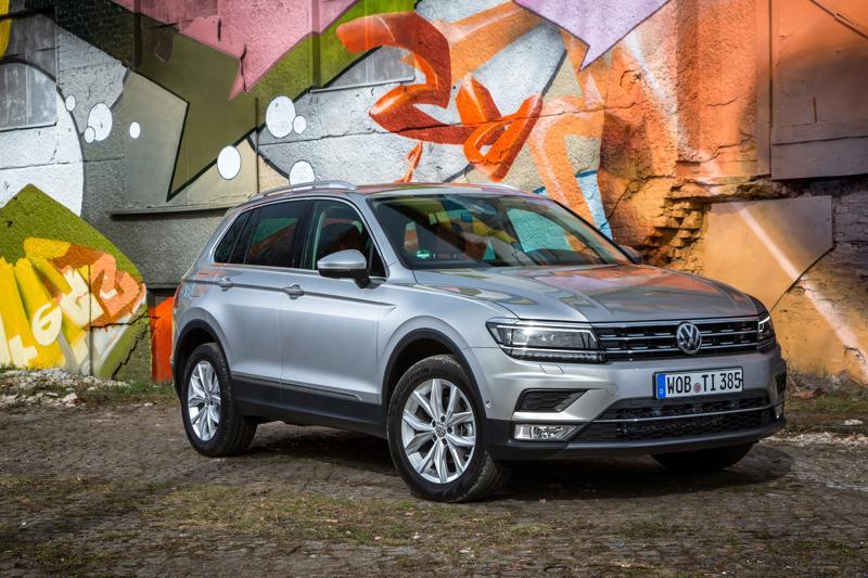Volkswagen_Tiguan_39