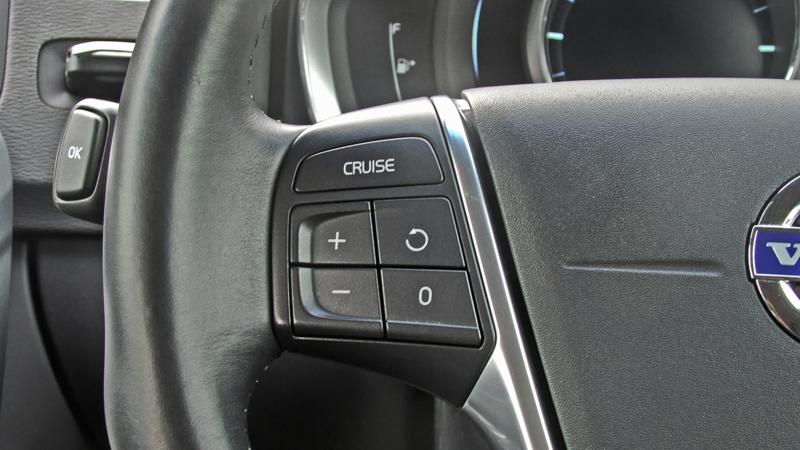 Volvo S60 Images 5