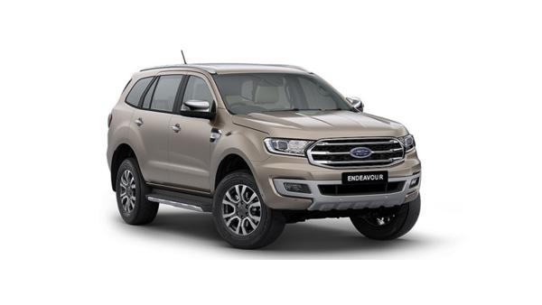 Ford-Endeavour-BS6