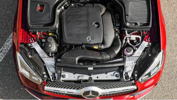 Mercedes-Benz-GLC-Coupe-Launched1