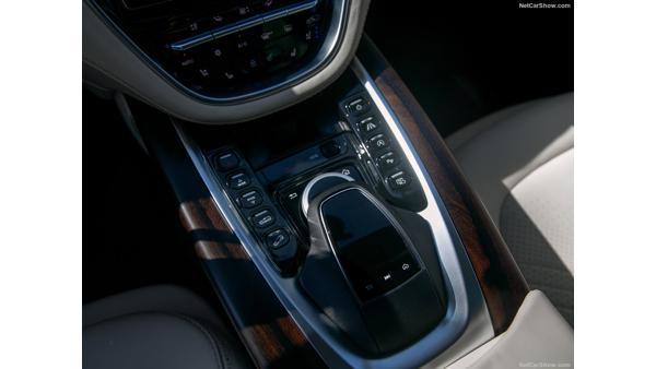 aston-martin-dbx-gear-shift-selector