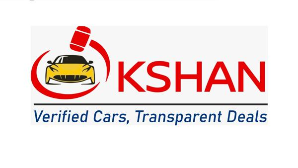 Okshan introduces B2B used-car marketplace in India