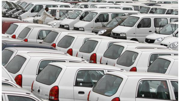 MoRTH proposes hike in registration renewal cost for vehicles older than 15 years