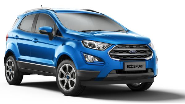 Ford India increases prices across the range