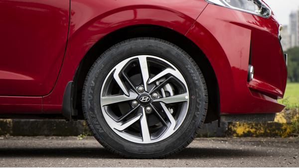 Hyundai Grand i10 NIOS Turbo First Drive Review