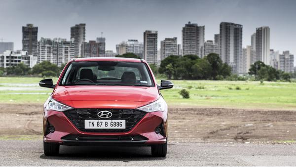 Hyundai Verna Turbo Petrol First Drive Review