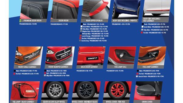 2021-exterior-accessories-2