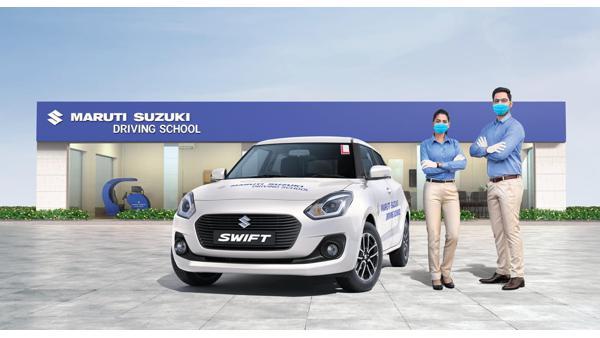 maruti-suzuki-driving-school