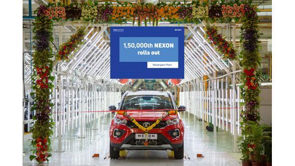 Tata-Nexon-Front-View