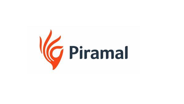 Piramal Retail Finance ventures into the used-car financing segment