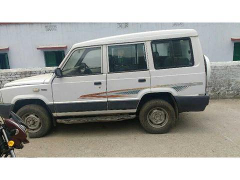 Tata Sumo Victa CX (2005) in Ranchi