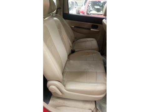 Chevrolet Enjoy 1.4 LT 8 STR (2015) in Shirdi