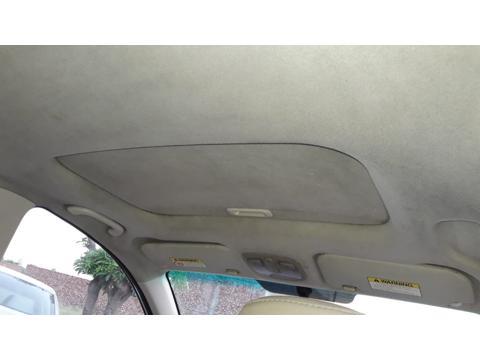 Hyundai i10 Asta 1.2 with Sunroof (2008) in Patiala