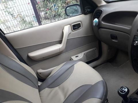 Ford Ikon DuraTorq 1.4 TDCi (2009) in Hissar