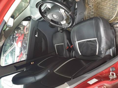 Maruti Suzuki Alto 800 LXI CNG (2014) in Noida