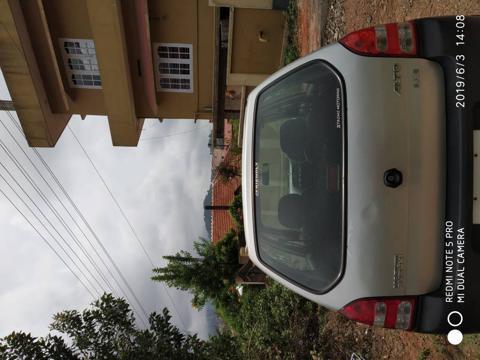 Maruti Suzuki Alto LXI (2007) in Mysore