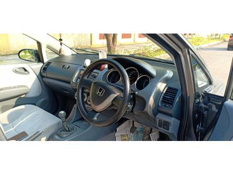 Honda City ZX 1.5 EXI 10th ANNIVERSARY (2008) in Thane