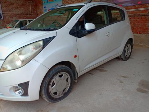 Chevrolet Beat LT Diesel (2012) in Kishangarh