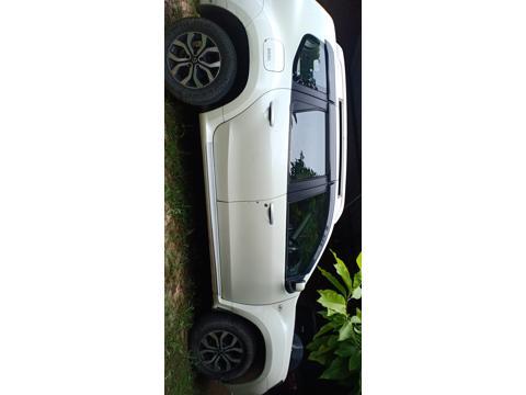 Nissan Terrano XV Premium Diesel 110 PS (2015) in Moradabad