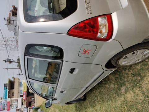 Maruti Suzuki Zen Estilo LXI BS IV (2011) in Anuppur