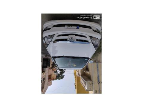 Toyota Innova 2.5 G (Diesel) 8 STR Euro3