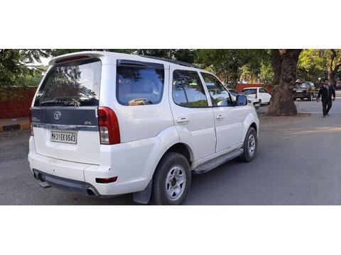 Tata Safari Storme 2.2 EX 4x2 (2013) in Amravati