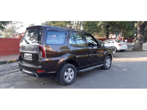 Tata Safari Storme 2.2 EX 4x2 (2014) in Amravati