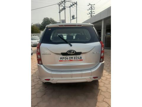 Mahindra XUV500 W4 FWD (2014) in Raisen