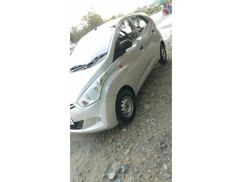Hyundai Eon Era (2012) in Khandwa