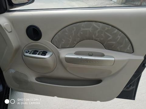 Chevrolet Aveo U VA LT 1.2 ABS & Airbag (2009) in Gurgaon