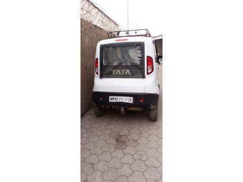 Tata Ace EX (2018) in Jabalpur