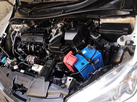 Honda City 1.5 V MT (2015) in New Delhi