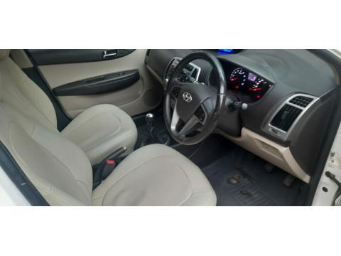 Hyundai i20 Asta 1.2 (2014) in Pune