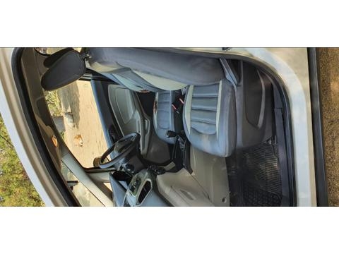 Ford EcoSport 1.5 TDCi Ambiente (MT) Diesel (2013) in Akola