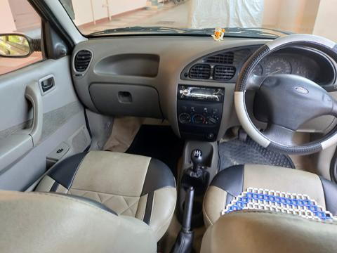 Ford Ikon 1.3 Flair (2005) in Erode