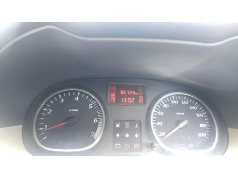 Renault Duster RxZ Diesel 110PS (2013) in Pune