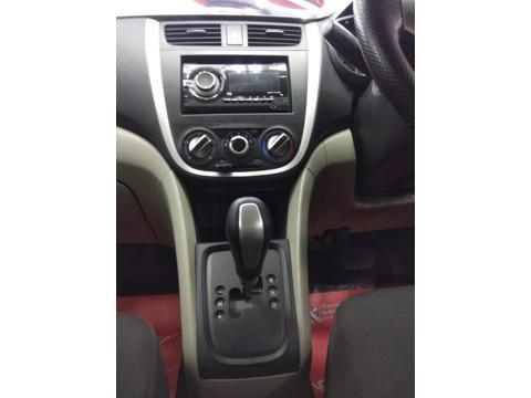 Maruti Suzuki Celerio VXi Auto Gear Shift (2016) in Bangalore