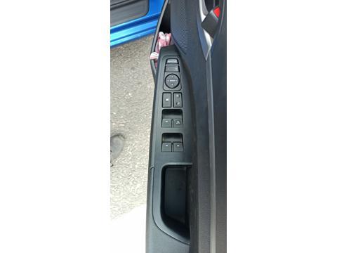 Hyundai Neo Fluidic Elantra 1.6 SX(O) MT (2019) in New Delhi