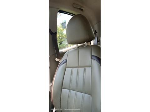 Nissan Micra XV Premium Diesel (2011) in Akola