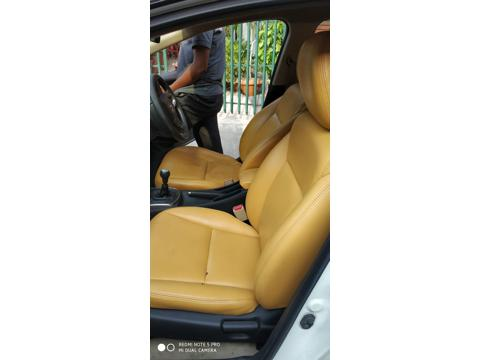 Honda City 1.5 V MT (2015) in Howrah