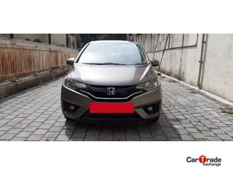 Honda Jazz V 1.2L i-VTEC (2016) in Thane
