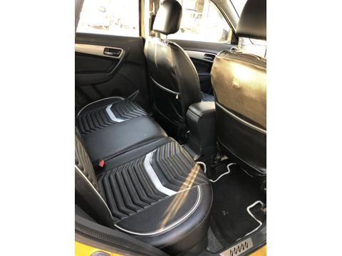 Maruti Suzuki Vitara Brezza ZDi Plus Dual Tone (2018) in New Delhi
