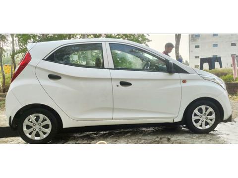 Hyundai Eon Era + (2019) in Panchkula