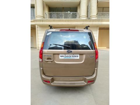 Mahindra Xylo E6 BS IV (2011) in Thane