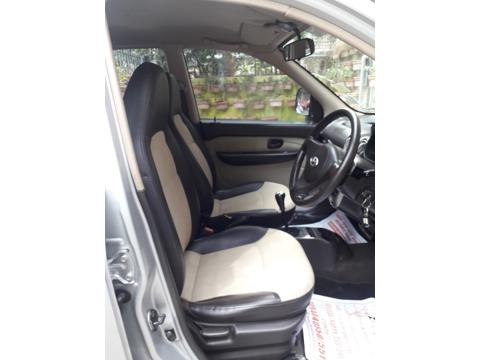 Hyundai Santro Xing GL Plus (2011) in Coimbatore