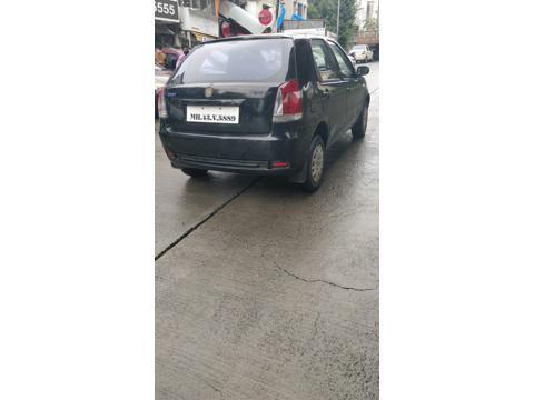 Fiat Palio Stile SLE 1.1 (2008) in Mumbai